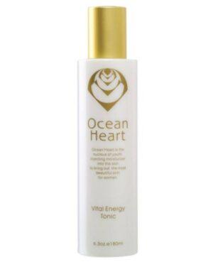 海洋森林活膚水Vital Energy Tonic